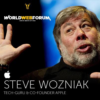 worldwebforum2015
