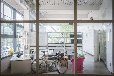 Innovationszentrum_Mieterbueros